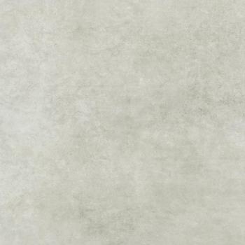 Piso 45822 CONCRET GRIGIO