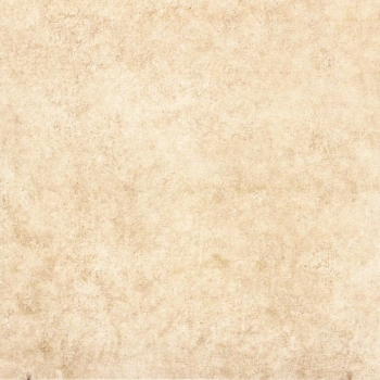 Piso 45823 CONCRET BEGE