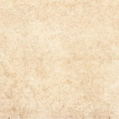 Piso 45215 CONCRET BEGE