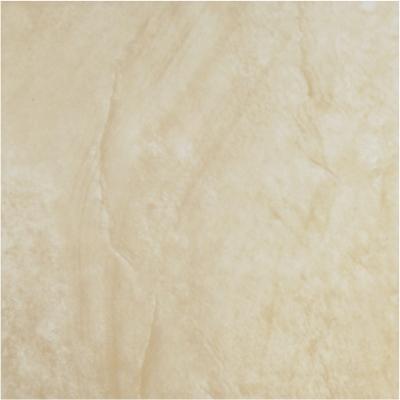 Floor tile 45326 Marmo Asale Bege
