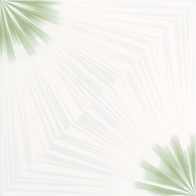 Piso 45338 DIAMOND GREEN