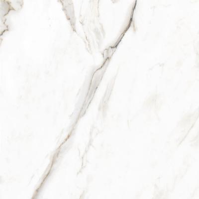 Floor tile 45348 Artico