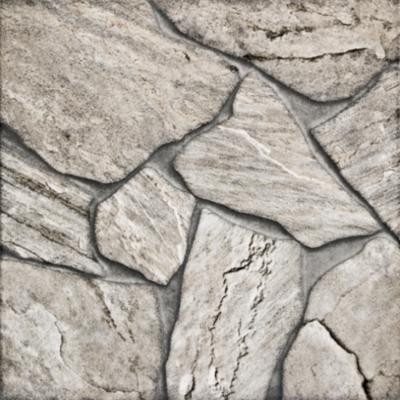 Floor tile 45415 Stone Meadow