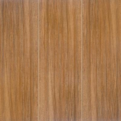 Floor tile 45502 Wood Red
