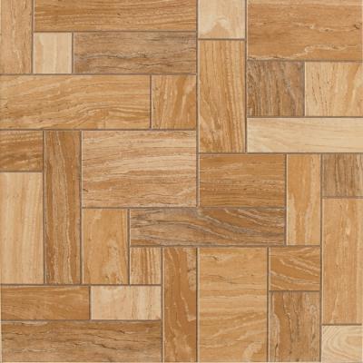 Piso 45509 Wood Mosaic
