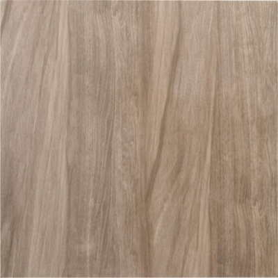 Piso 45512 WOOD BROWN