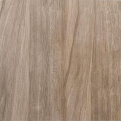 Floor tile 45512 Wood Brown