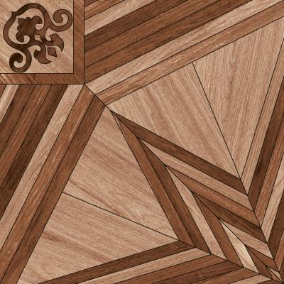 Floor tile 45519 Camelot
