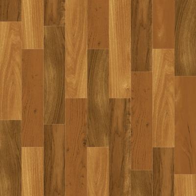 Floor tile 45520 Frame