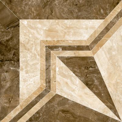 Floor tile 45710 Imperium