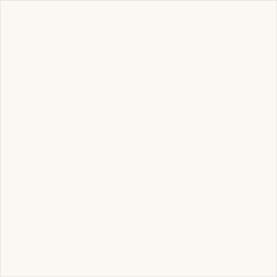 Piso 45940 Eternety Bianco
