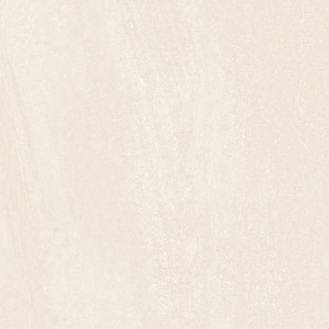 Porcelanato 61004 Vulcano Grigio