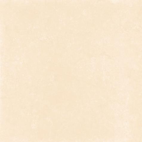 Porcelanato 61005 Marmo Capri