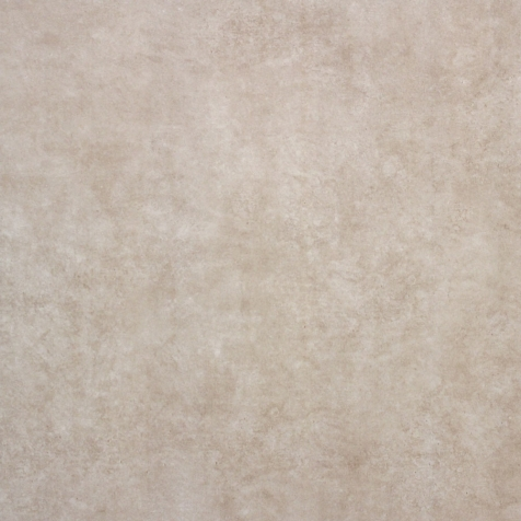 Porcelanato 61025 cement beige pure