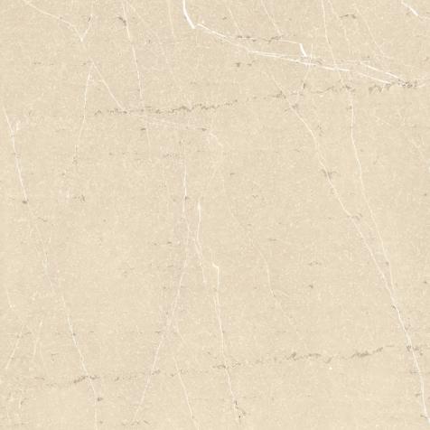Porcelanato 61047 marble sand