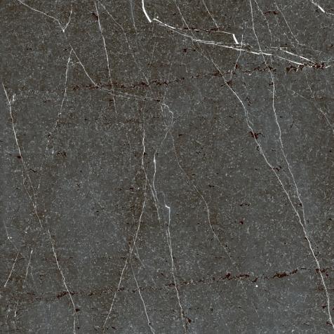 Porcelanato 61048 marble graphite