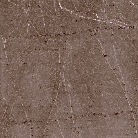 Porcelain 61049 Marble Brown