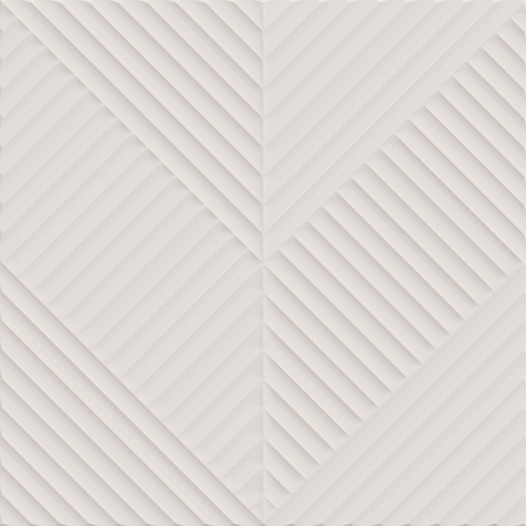 Porcelanato 61056 cement cale grigio