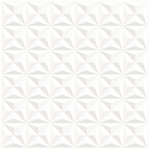 Porcelanato 61060 bianco vertice