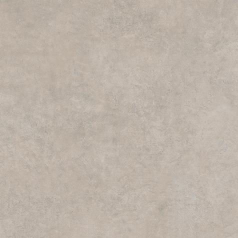 Porcelanato 61522 cement grigio