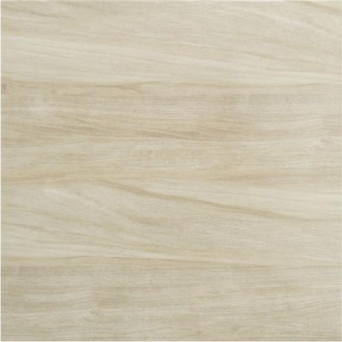 Floor tile 55009 Eco Wood Bege
