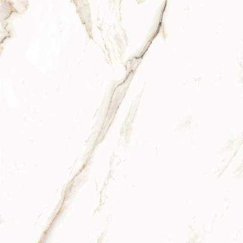 Floor tile 56562 Carrara