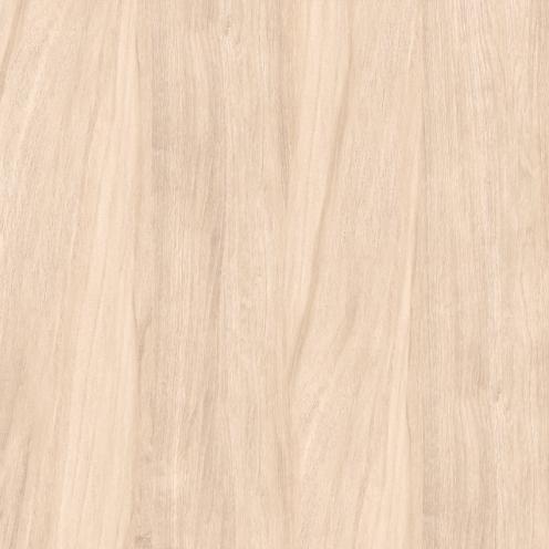 Floor tile 55089 Nature