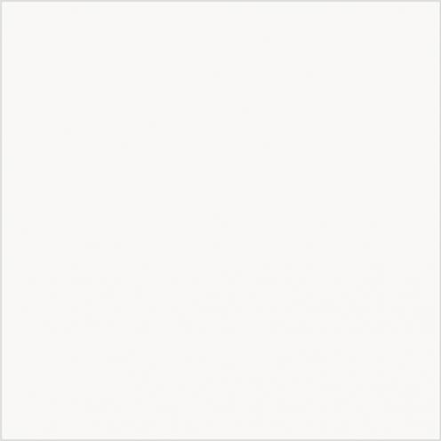 Piso 56102 Classic Bianco