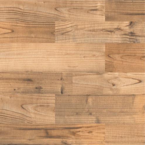 Floor tile 56520 Messina