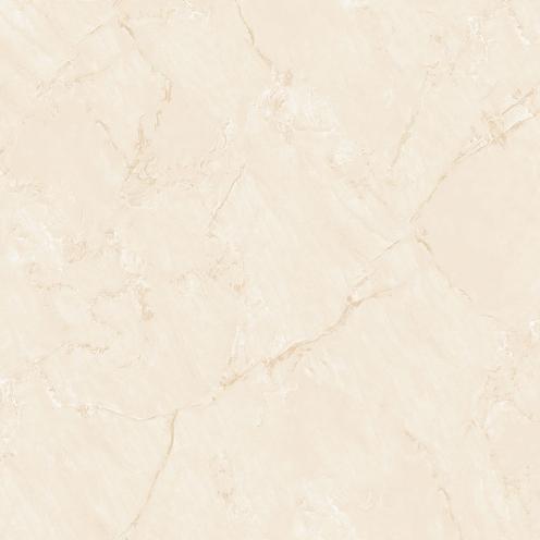 Floor tile 56566 Monza
