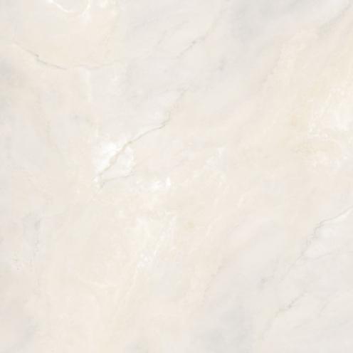 Floor tile 56567 Goya