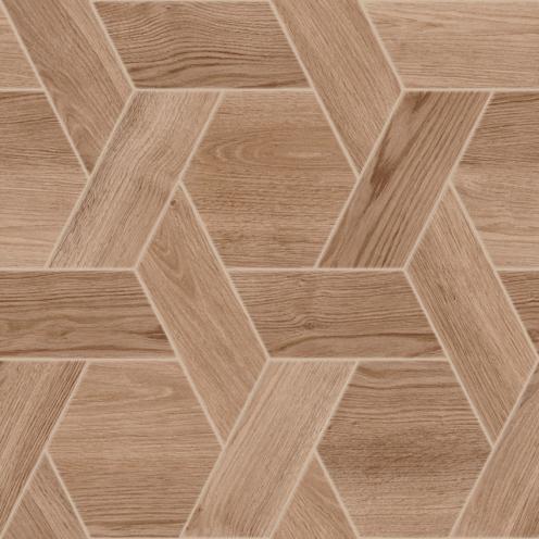 Floor tile 56569 Reno