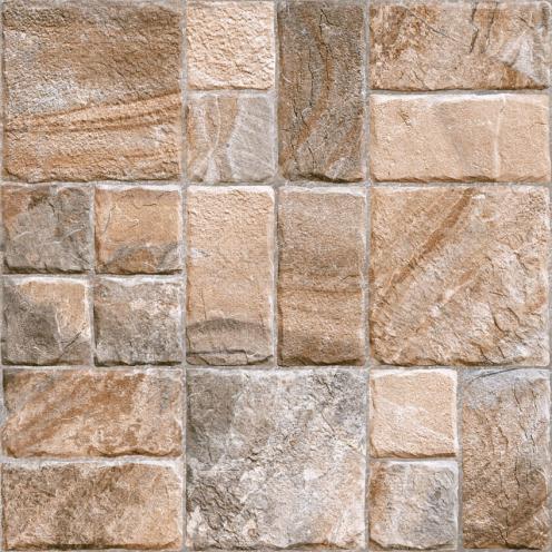 Floor tile 56571 Castilla Granilha
