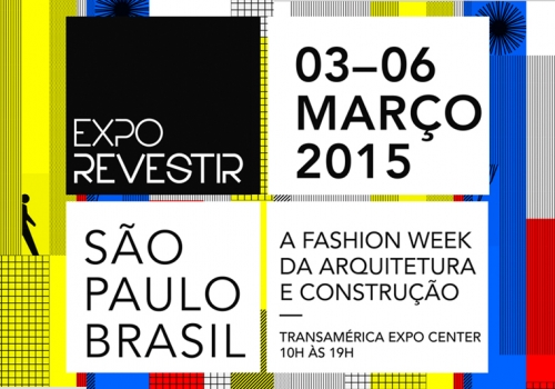 National fair ExpoRevestir 2015