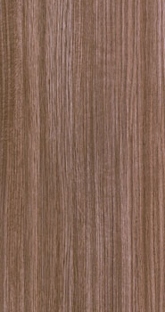 Piso HD25005 Rovere Nut