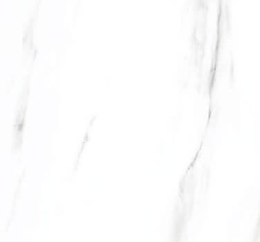 Piso HD51000 Carrara