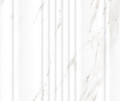 Revestimento HD51001 Carrara R1