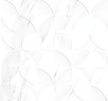 Revestimento HD51002 Carrara R2
