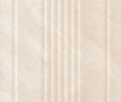 Revestimento HD51004 Crema Marfil R1