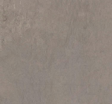 Piso HD51012 Detroit Gray