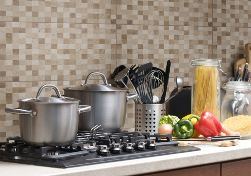 Ambiente cozinha HD3253 Pastilha Versailles