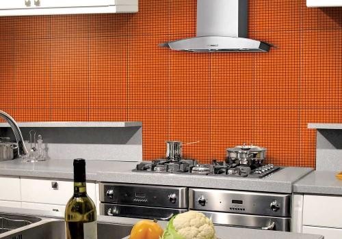 Ambiente HD3244 Vitro Arancione