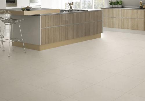 Ambiente cozinha porcelanato 61045 Ivory