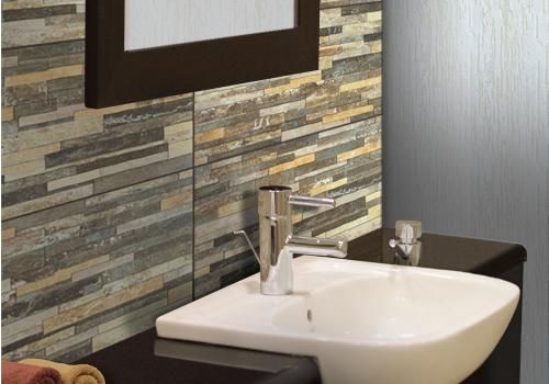 Ambiente banheiro HD3222 Aspen Ferrero