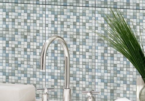 Ambiente banheiro HD3213 Vitro Blu