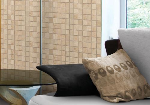 Ambiente sala HD3225 Marfim
