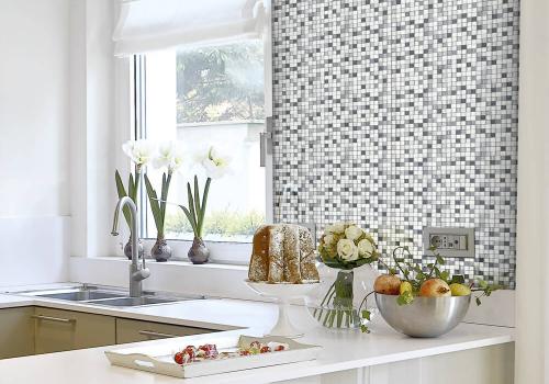 Ambiente cozinha HD3217 Vitro Nero
