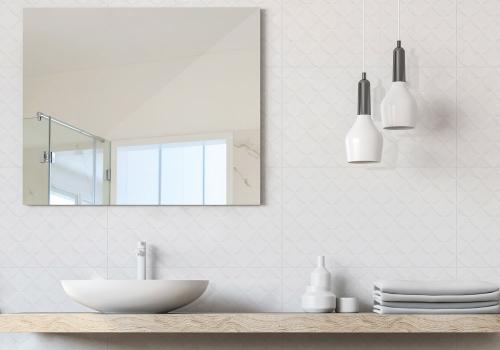 Ambiente banheiro R31110 Vesúvio