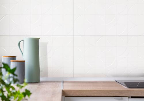 Ambiente cozinha R31130 Balcãs