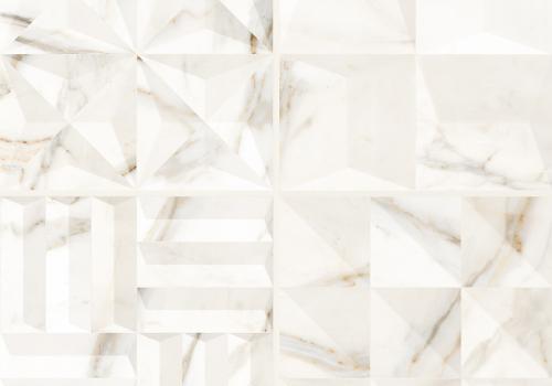 Revestimento 45004 Geo Carrara
